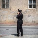 Fabio Marti - Fotografie